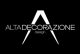 Alta Decorazione Design